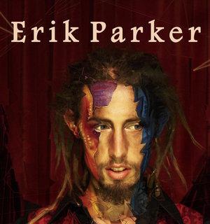 Erik+Parker