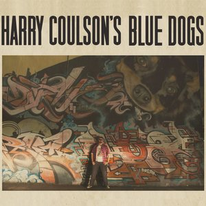 Harry-Coulsons