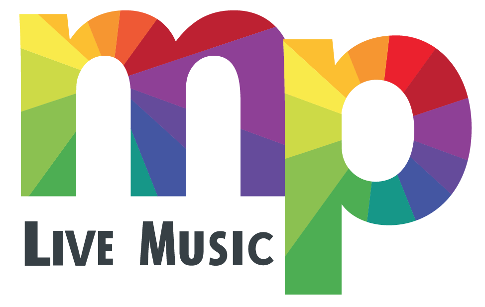 MP Live Music