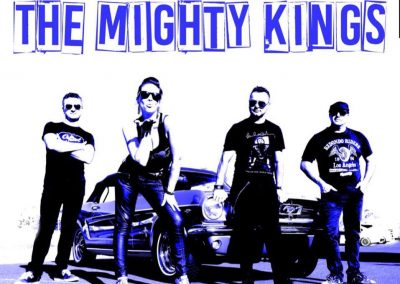 The-Mighty-Kings